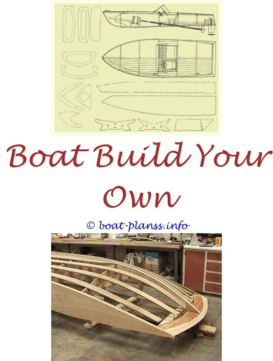 boat and rv storage business plan boat plans boating and party boats