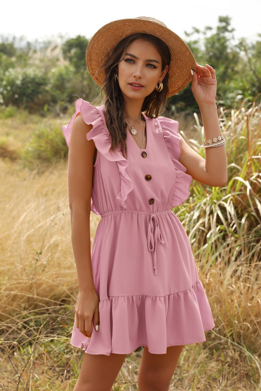 Pin On Summer Dresses [ 1500 x 1000 Pixel ]