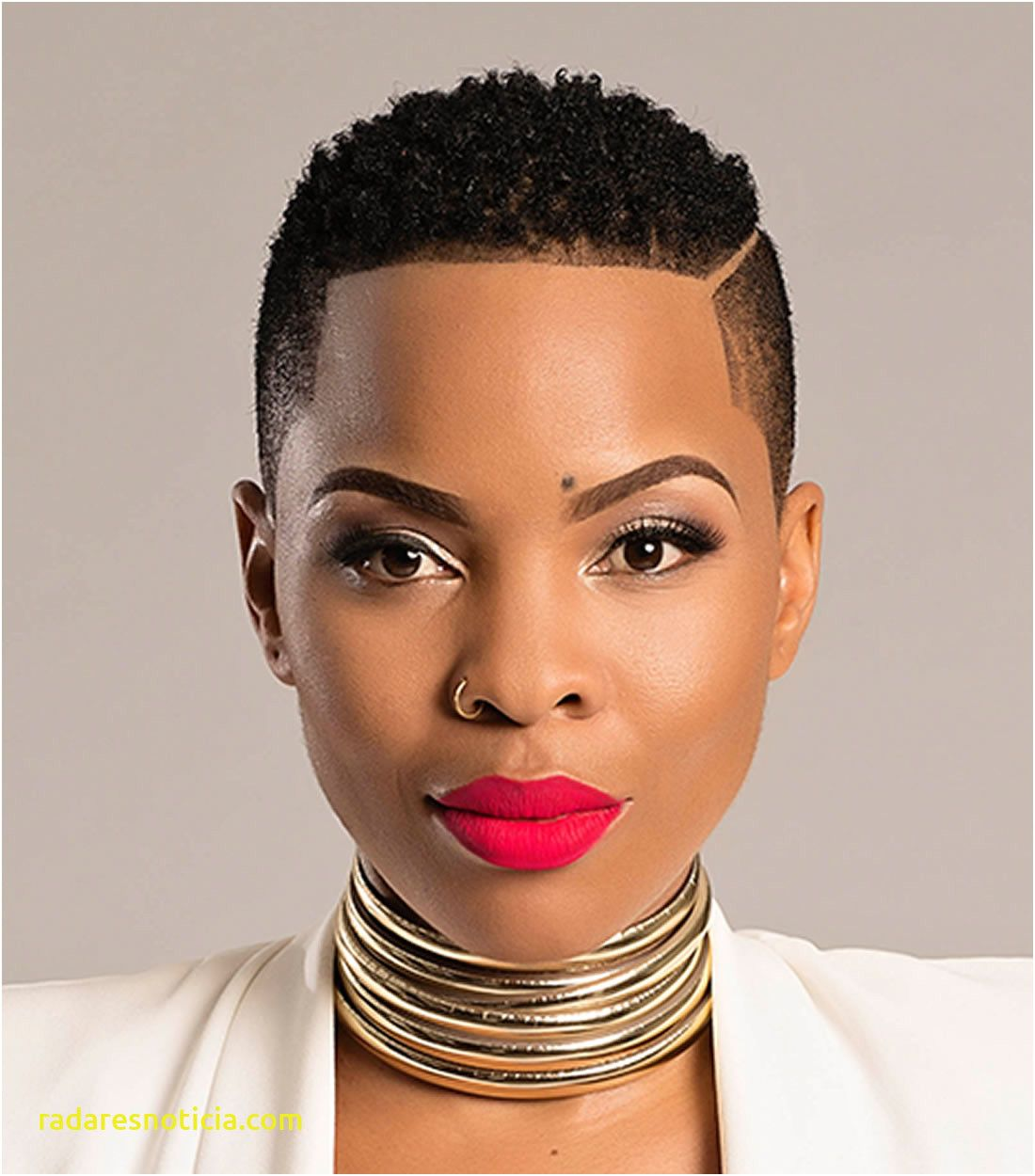 the best 12 List Usa Short Hairstyle for Ideas Styles 12 african