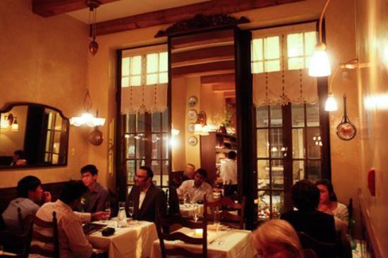 Vetri Philadelphia Restaurant Reviews Tripadvisor