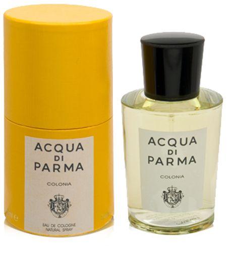 Acqua Di Parma Eau De Cologne Unisex Perfume Fragrance Cologne Perfume Sale