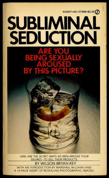 Girls tell masturbation stories