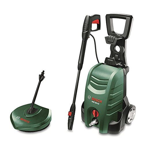 Tile Cleaning Machine Prices India
