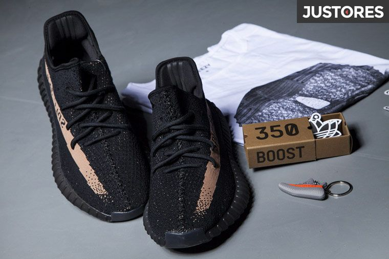 adidas sply 350 yeezy boost
