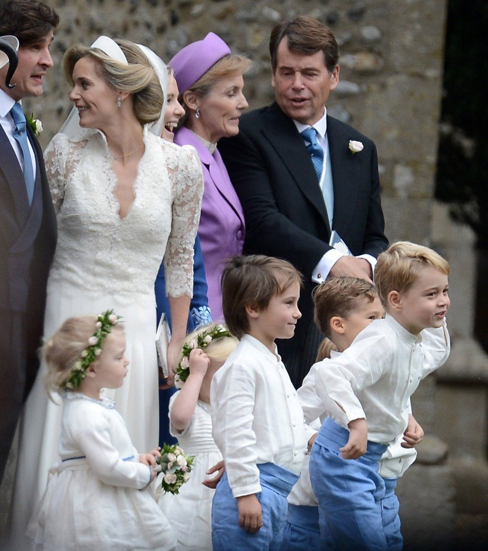 Pin On The Royals And Their Jewels