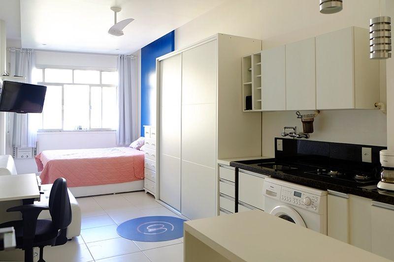 Günstige Apartments Mit Einem Schlafzimmer #Schlafzimmermöbel