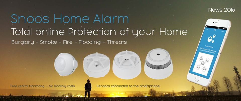 Keep An Eye On Your Driveway Remotely Operate Your Electrical Devices And More No Subscription No Cumbersome Installation