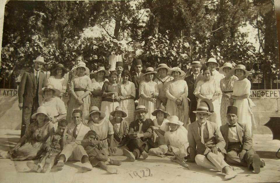 الأحد عيد الفصح في كنيسة فيري الجليل في أعلى جبل الزيتون القدس 1922م Sunday In Church Easter Ferry Galilee In The Mount Palestine History Palestine History