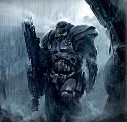 Inquisitorium dark trooper | Use the Pin, Luke | Star wars