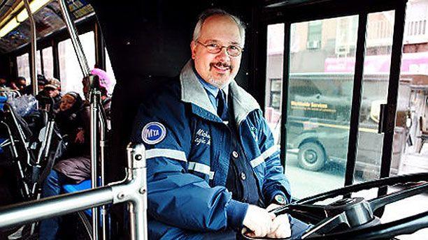 Tourist Bus Driver Resume Example Driver Job Bus Driver Resume Examples