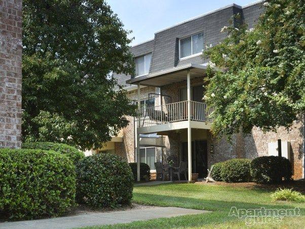 Oak Hill Apartments Augusta Ga 30904 Apartments For Rent 1 Bedroom Apartment Bedroom Apartment Apartment