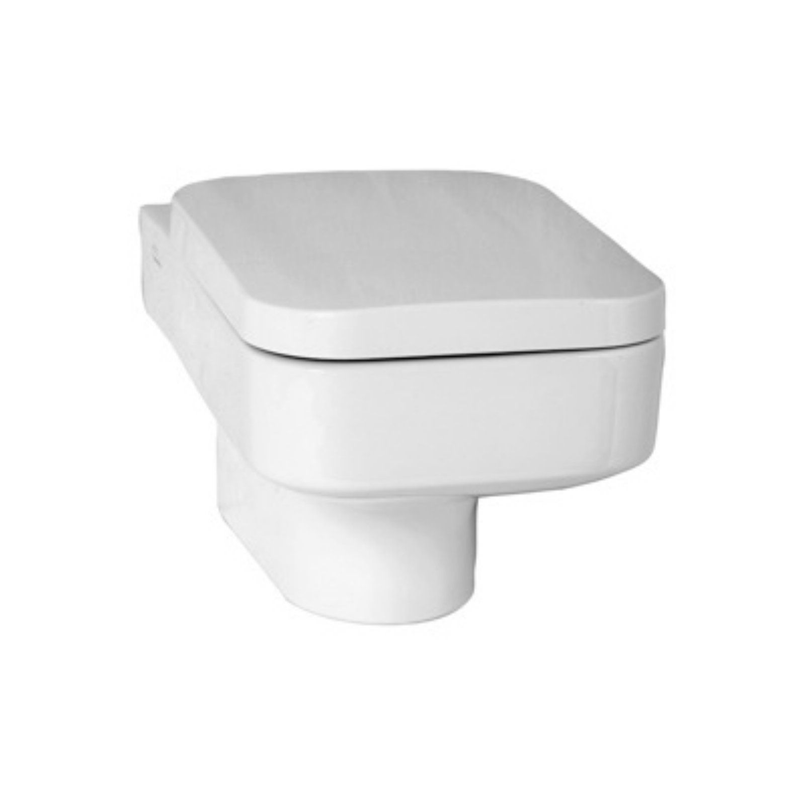 Phenomenal Vitra By Nameeks Wj Toilet Products In 2019 Toilet Bowl Ocoug Best Dining Table And Chair Ideas Images Ocougorg