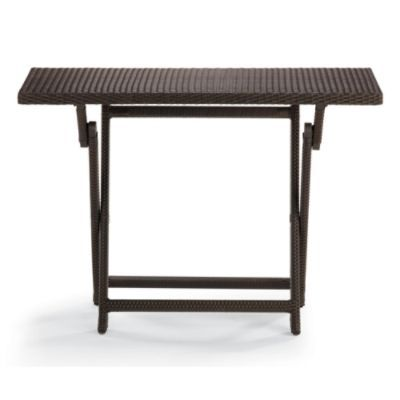 Cafe Counter Height Folding Table Attractive Folding Tables