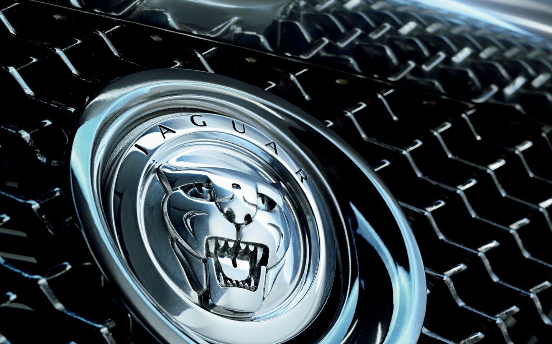 Jaguar Free Download Jaguar C Xf Concept Logo Wallpaper 1440 X 900 Jaguar C Jaguar Car Logo Jaguar Car Jaguar Emblem