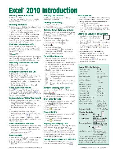 Microsoft Excel for Beginners Microsoft excel, Microsoft and - Create A Spreadsheet In Excel