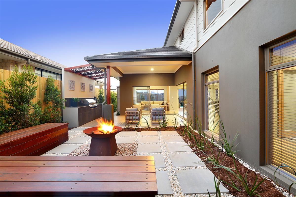 G.J. Gardner Homes Brisbane North Galleria 360