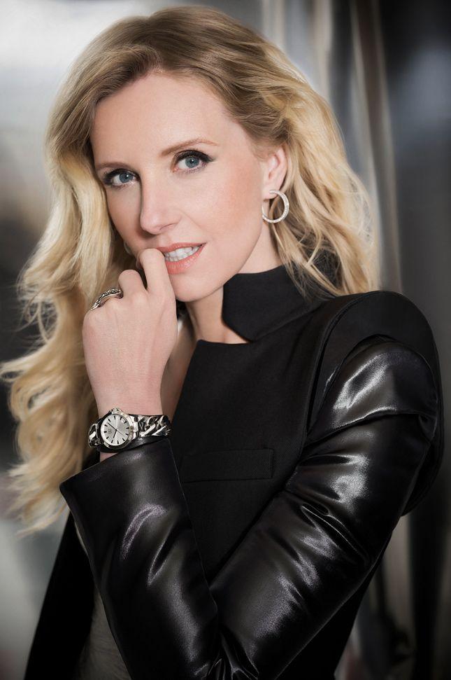 best wholesaler nice cheap vast selection Pin von ivon auf My Style - Black Leather | Jette joop ...