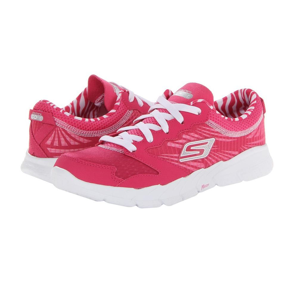 292a6db6 pink sketcher shoes and tennis shoes series - Google pretraživanje ...