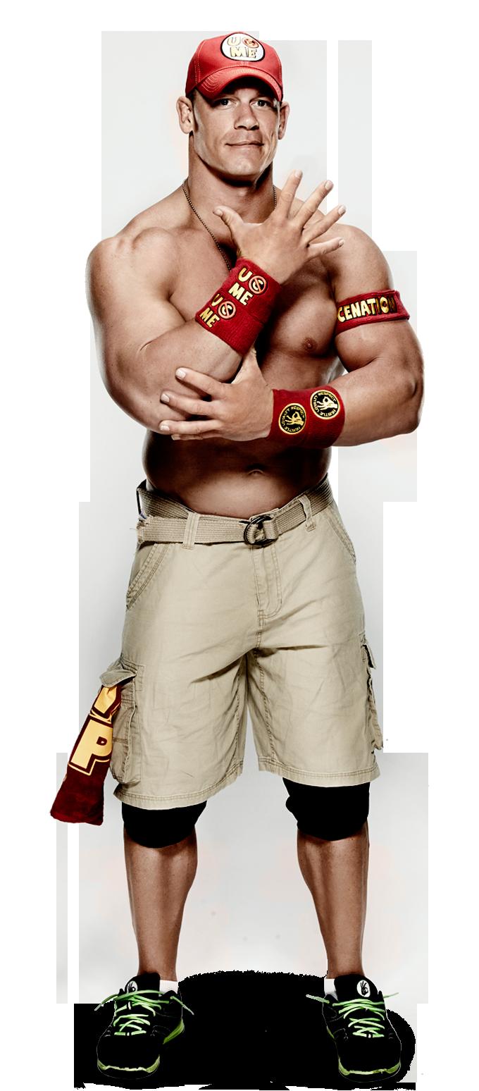 John Cena John Cena Wwe Superstars Wwe Superstar John Cena
