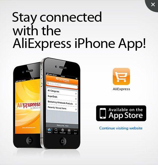 9147fd9e AliExpress.com | aliexpress en español | aliexpress argentina - Compra  productos baratos de alta calidad en línea desde China.