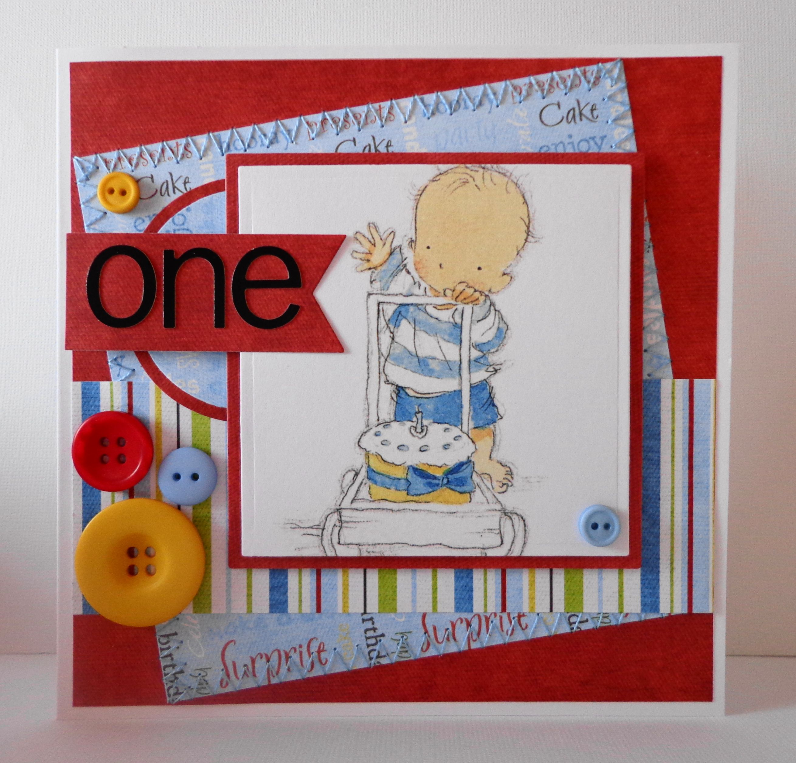 Lotv Toddlers Art Pad Card By Amanda Stokes Cards Lotv