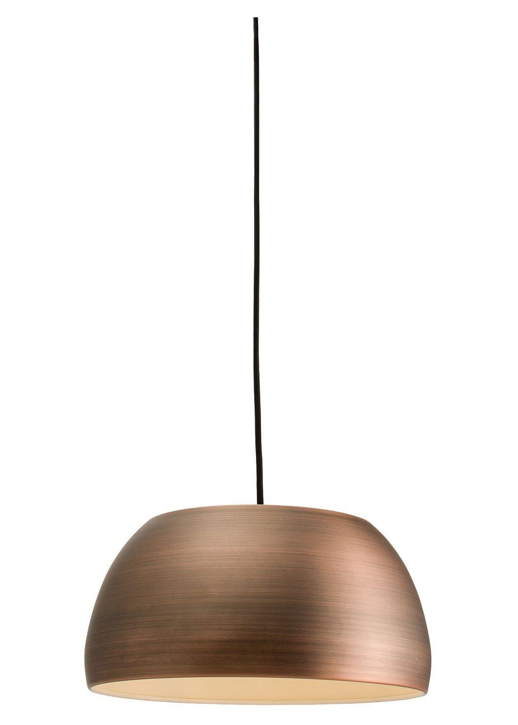 Endon connery pendant ceiling light bronze ceiling bronze pendant endon connery pendant ceiling light bronze arubaitofo Images