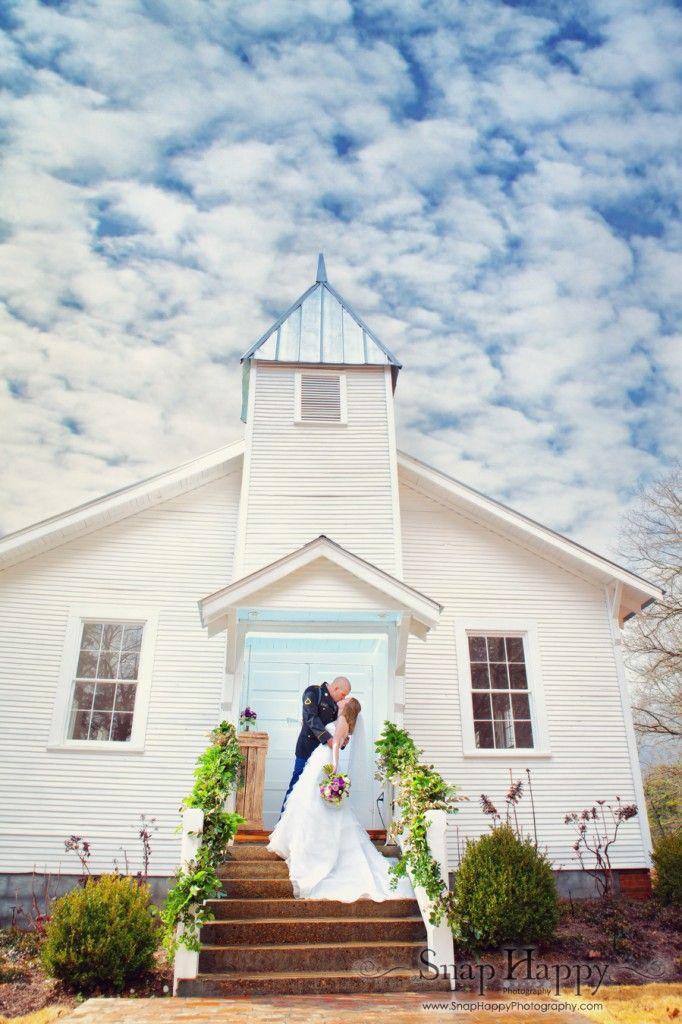 Image By Snap Happy Photography A Memphis Wedding Photographer Possible Venue Oak Grove Chapel