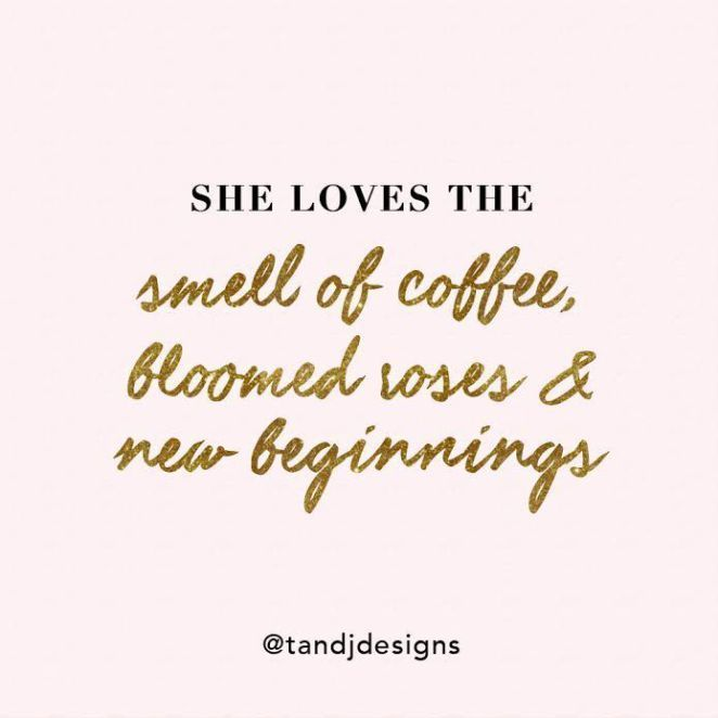 Quotes For Girls Pleasing Quotes Weekend Quotes Girl Quotes Goal Quotes Cute Quotes Never . Design Decoration