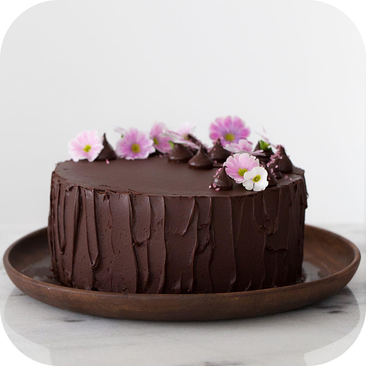 Bolinho De Banana Com Aveia E Chia Receita Bolo De Cupcake Food Cakes