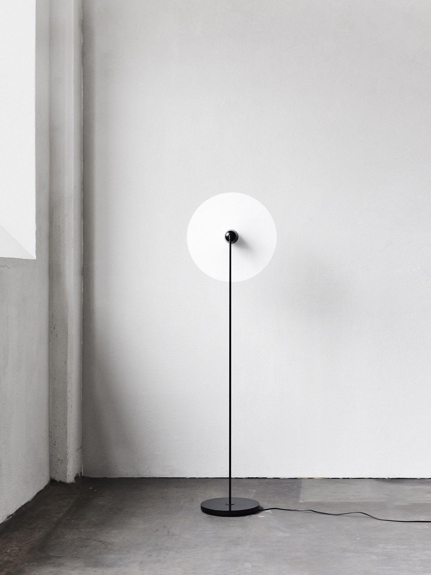 Lighting Ideas With Grey Walls Html on grey walls with fireplace, grey walls with design, grey walls with wood furniture, grey walls with art ideas,