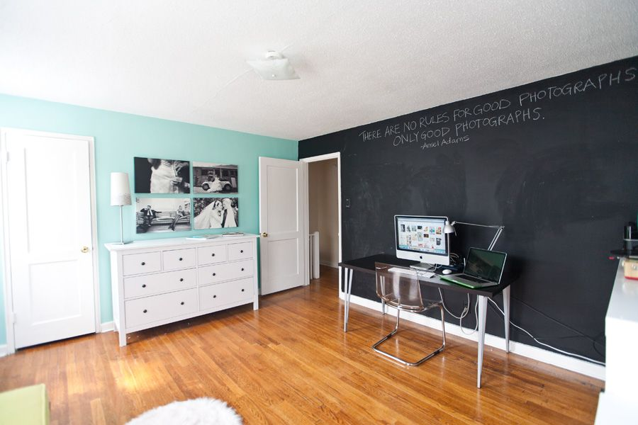 chalkboard office. Images About Offices On Pinterest Wall Indoor Waterfall And Office Lighting Chalkboard F