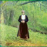 Departed Glories [LP] - Vinyl, 31370240