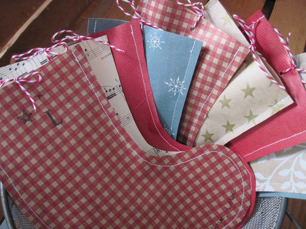 Last Minute Gift Bags Gift bags diy, Gift bags, Fun gift bag