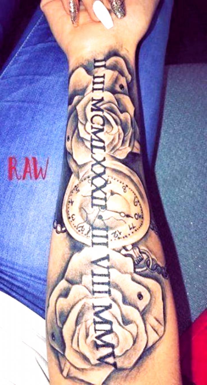 Photo of tattoo drawings sleeve tattoo drawings tattoo drawings tattoo drawings sketches …