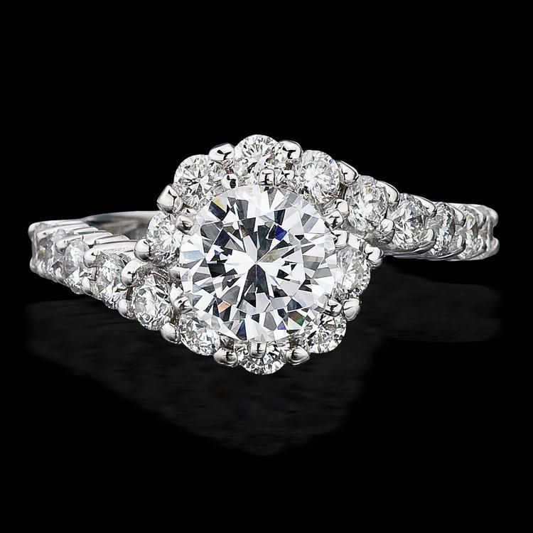 cheapest tiffany engagement rings