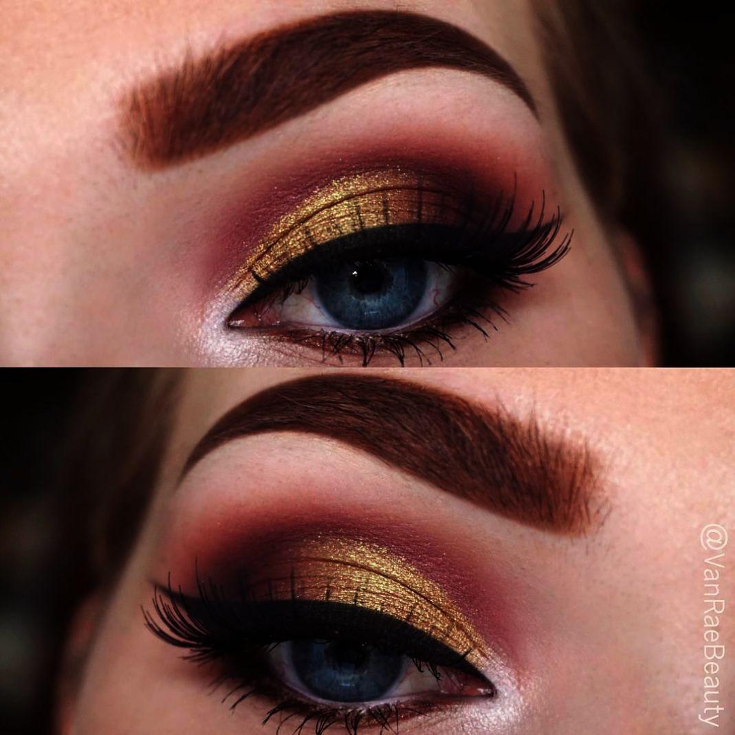 Eye Makeup For Light Brown Eyes across Makeup Brushes Set