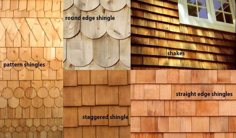 Best Cedar Siding Types Mobile Home Siding House Siding 640 x 480