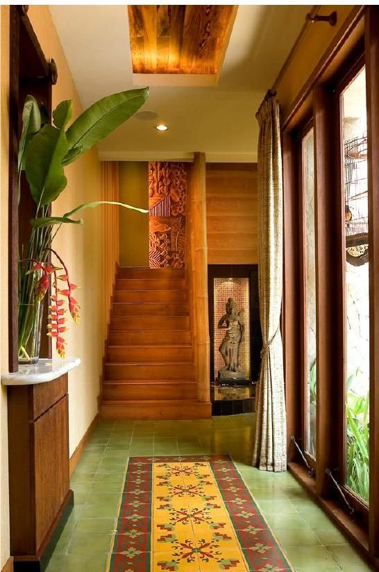 Luxuria home  property issue new beginning also best ideas for the house images in decorating rh pinterest