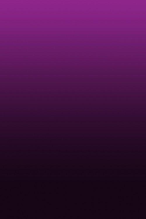 Purple Wallpaper My Bedroom Purple Ombre Wallpaper Purple Wallpaper Iphone Black And Purple Wallpaper