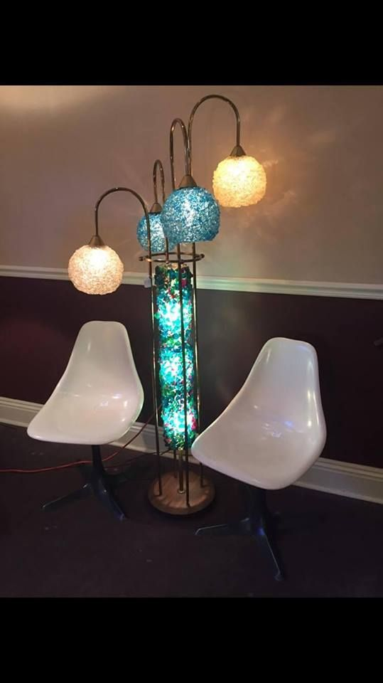 Pin By Maryellen Penland On Mcm Decor Pinterest Mid Century Mid Cool Penlands Furniture Style
