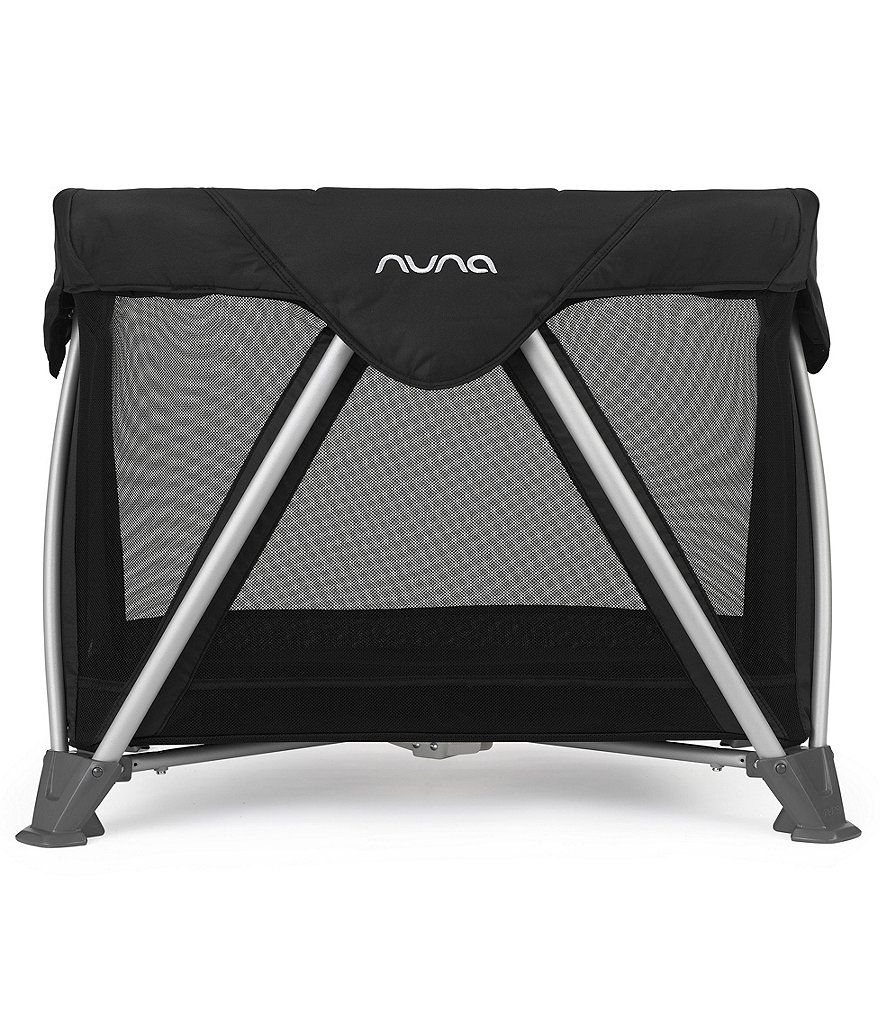 Nuna Sena Aire Mini Travel Crib Aire, Sena, Nuna Nuna