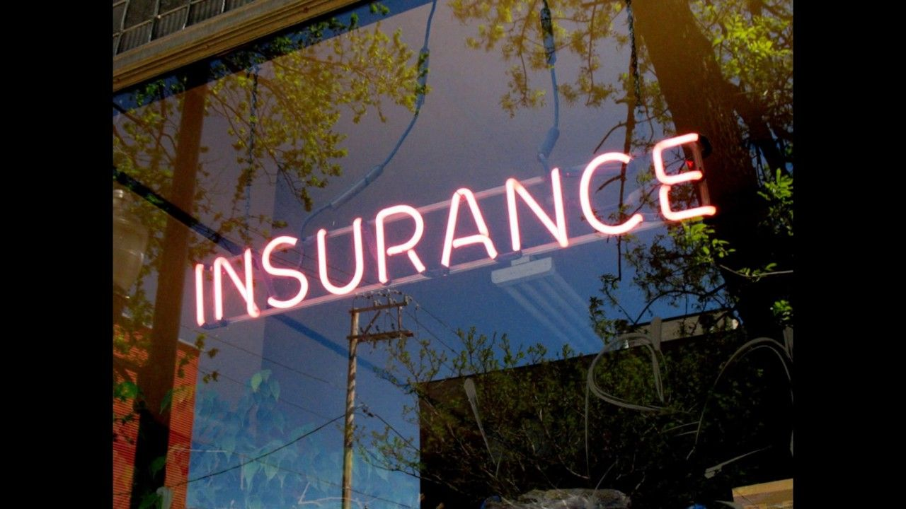 Nationwide Insurance Auto Insurance Quotes And Car Insurance