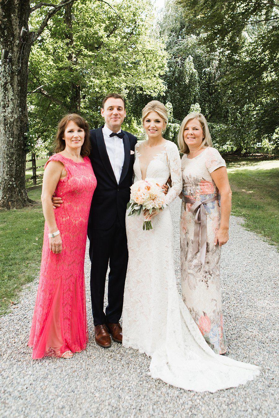 Jcrew wedding dress  Groomus Attire JCrew  ylemeprettyportfolio