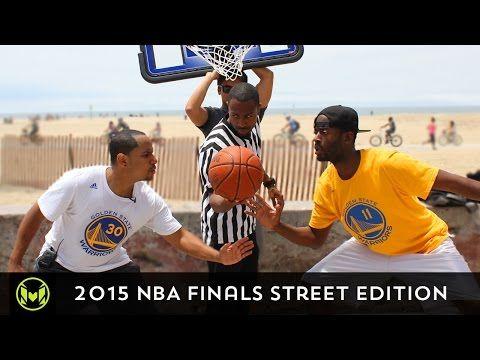 NBA FINALS STREET EDITION - PRANK - FT. SPLACK_19 - http://nbafunnymeme.com/nba-vine-videos/nba-finals-street-edition-prank-ft-splack_19