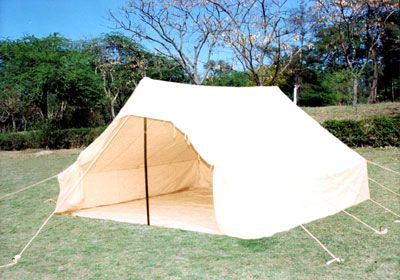 Relief Tent for disaster relief purpose #relieftents #armytents #militarytents #tents #indiantents & Relief Tent for disaster relief purpose #relieftents #armytents ...