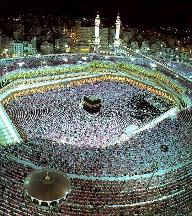 Islam Photo Kaaba Cool Places To Visit Beautiful Mosques Mecca Cool kaaba wallpaper for iphone photos
