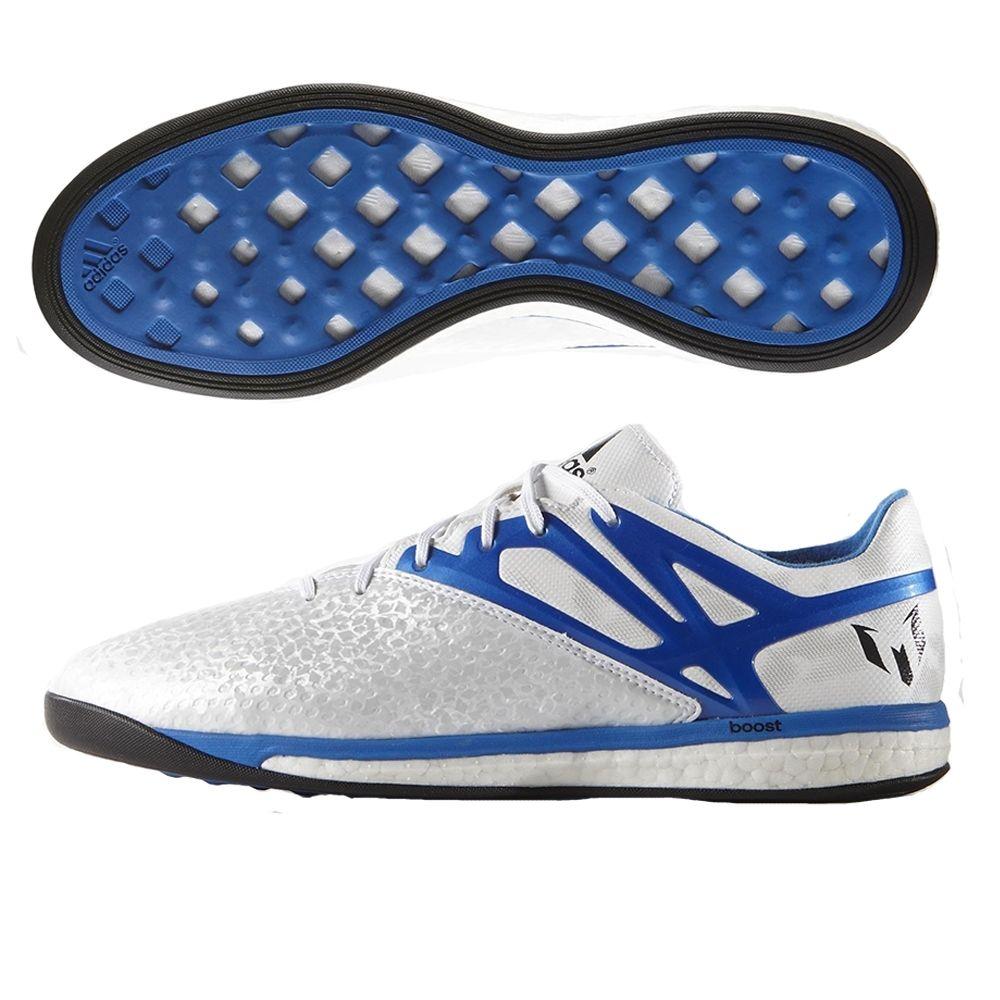 sale Messi15 1 Boost Indoor Shoes B24587 Men