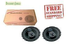 Audiobahn AS65Q  6-1/2 3-Way 200W Car Stereo Coupled Component Speakers 6.5 #componentspeakers Audiobahn AS65Q  6-1/2 3-Way 200W Car Stereo Coupled Component Speakers 6.5 #componentspeakers Audiobahn AS65Q  6-1/2 3-Way 200W Car Stereo Coupled Component Speakers 6.5 #componentspeakers Audiobahn AS65Q  6-1/2 3-Way 200W Car Stereo Coupled Component Speakers 6.5 #componentspeakers Audiobahn AS65Q  6-1/2 3-Way 200W Car Stereo Coupled Component Speakers 6.5 #componentspeakers Audiobahn AS65Q  6-1/2 3 #componentspeakers