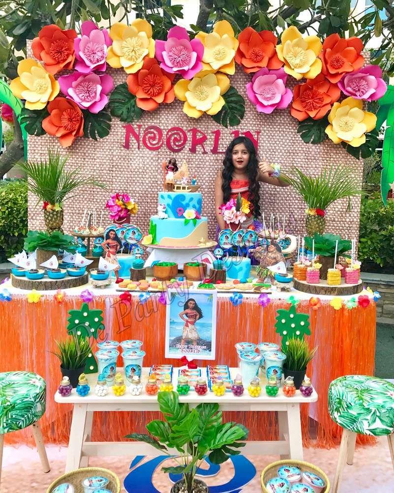 Moana birthday party ideas more eyewear ideas for Fun birthday party ideas for adults