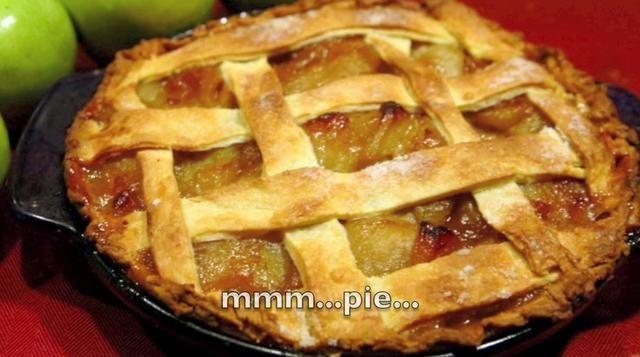 Mr Wasko Presents Similes And Metaphors In Pop Culture Quick Apple Pie Recipe Baked Apple Pie Apple Pies Filling